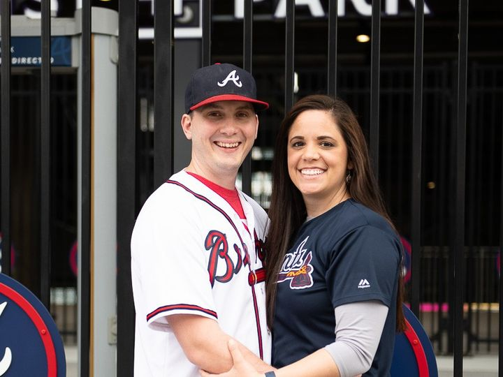Tmx Braves Suntrust Park Engagment 15 51 1069511 158888220197287 Atlanta, GA wedding photography