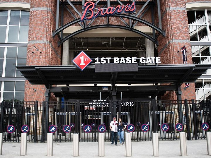 Tmx Braves Suntrust Park Engagment 1 51 1069511 158888220152752 Atlanta, GA wedding photography