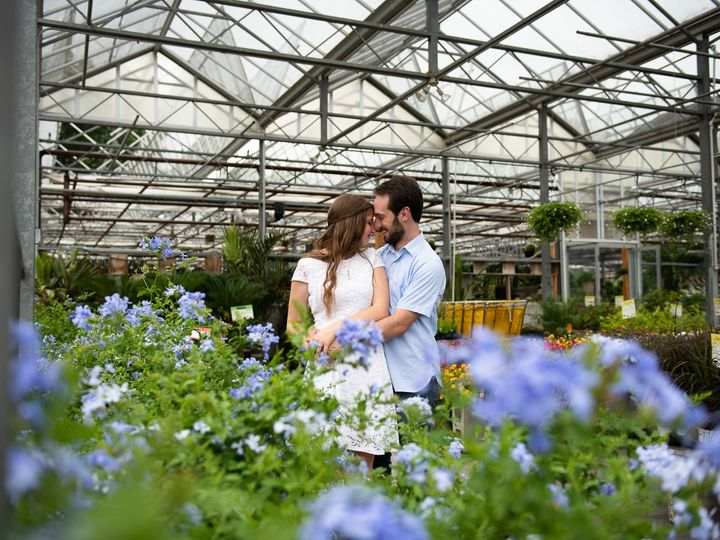 Tmx Greenhouseengagement 51 51 1069511 157418879532283 Atlanta, GA wedding photography