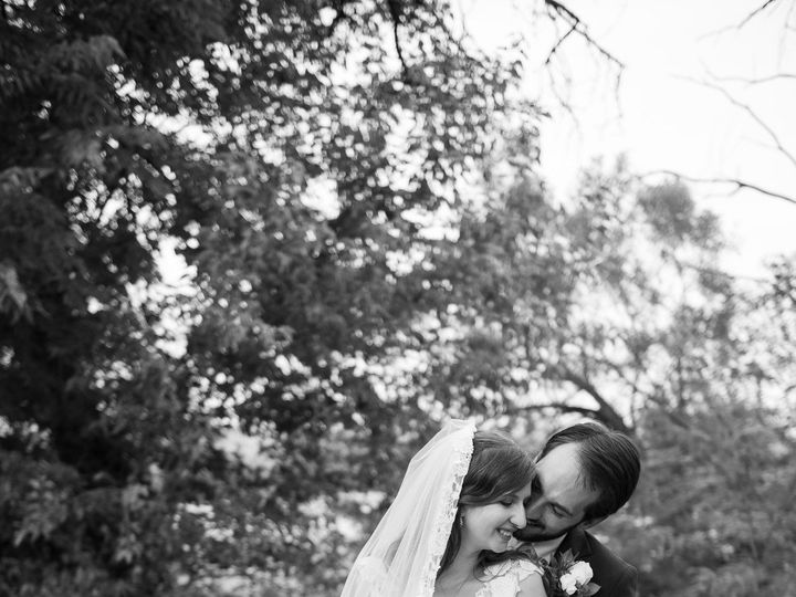 Tmx Jm 535 51 1069511 157418903380138 Atlanta, GA wedding photography