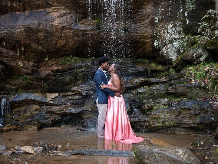 Tmx Toccoa Falls Engagement 195 51 1069511 158888266224096 Atlanta, GA wedding photography