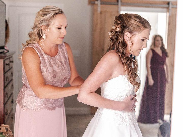 Tmx Dsc03140 51 1969511 158981414724081 Suffolk, VA wedding beauty