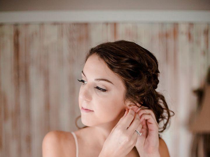 Tmx John Patricia 111 51 1969511 158981554237451 Suffolk, VA wedding beauty