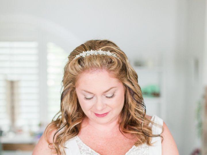 Tmx Pete And Celina Wedding Preceremony 47 51 1969511 158981445271573 Suffolk, VA wedding beauty