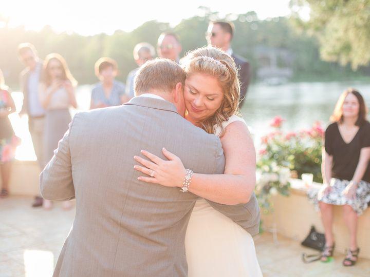 Tmx Pete And Celina Wedding Reception 5 51 1969511 158981537489395 Suffolk, VA wedding beauty