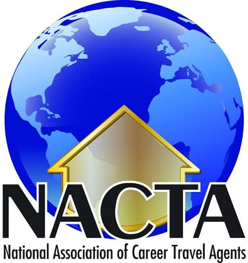 NACTA - National Association of Career Travel Agents Edit Board Member