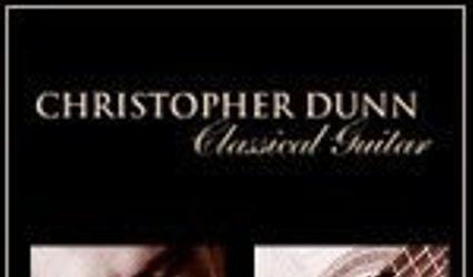 Classical Guitar Wedding Ceremonies Inc.- Wedding Music with Elite Guitarists