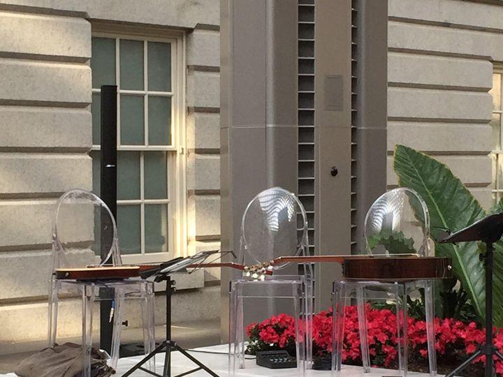 Tmx 2016 04 13 17 31 17 51 611 Washington wedding ceremonymusic