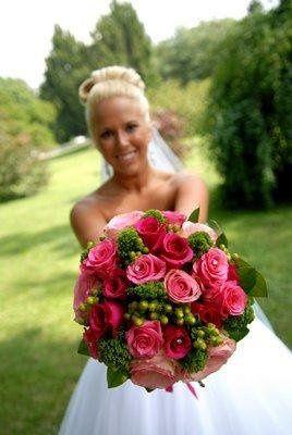 bouquet top 770698