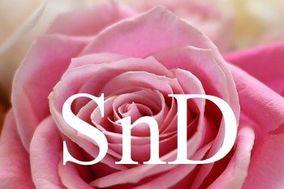 Sweet n Design