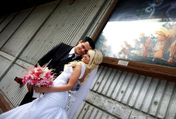 Tmx 1333612238862 312361310503769112361000001882302493497713790233n Kent wedding eventproduction