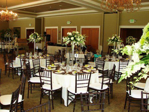 Tmx 1333612244998 DSC01021 Kent wedding eventproduction