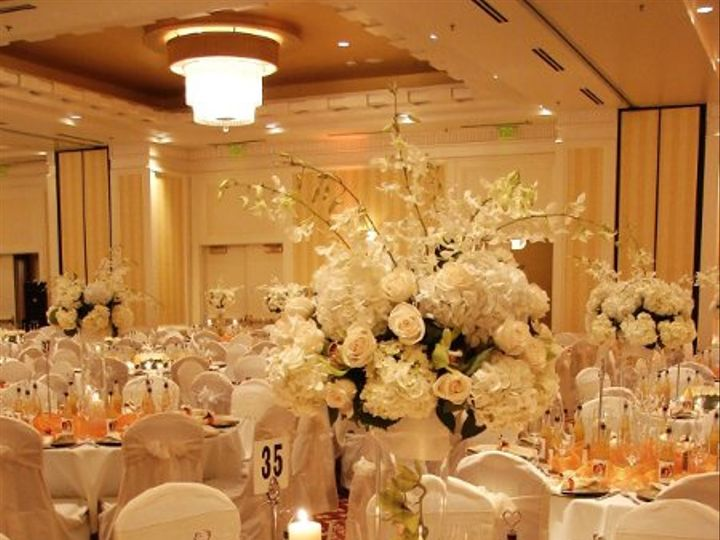 Tmx 1333612252396 DSC02859 Kent wedding eventproduction