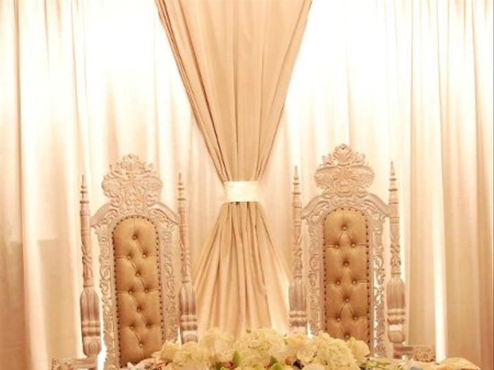 Tmx 1333612256926 DSC03080 Kent wedding eventproduction