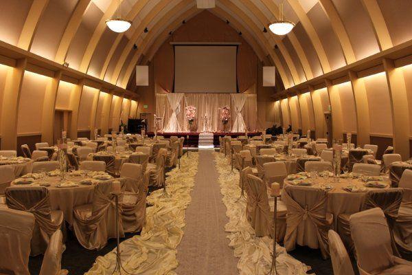 Tmx 1333612291160 IMG0968 Kent wedding eventproduction