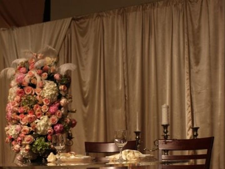 Tmx 1333612293293 IMG0979 Kent wedding eventproduction