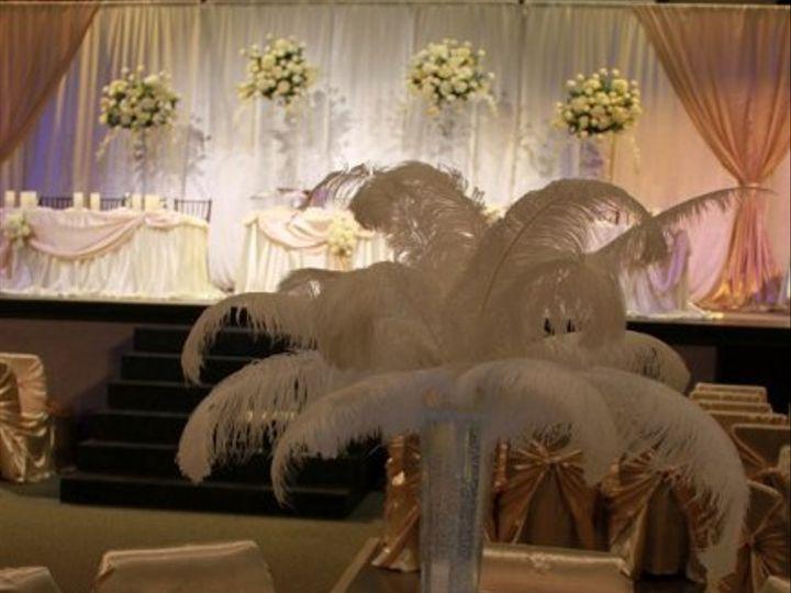 Tmx 1333612297522 IMG1062 Kent wedding eventproduction