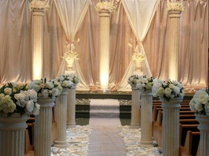 Tmx 1333612300642 IMG1390 Kent wedding eventproduction