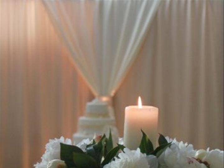 Tmx 1333612304376 IMG1394 Kent wedding eventproduction