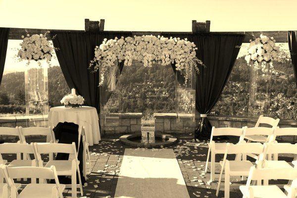 Tmx 1333612317194 IMG2075 Kent wedding eventproduction