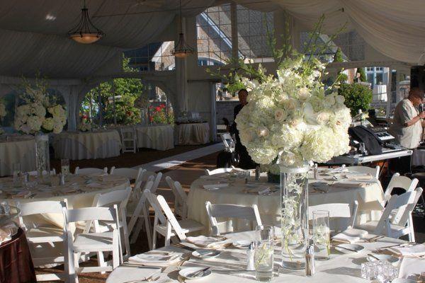 Tmx 1333612319982 IMG2080 Kent wedding eventproduction