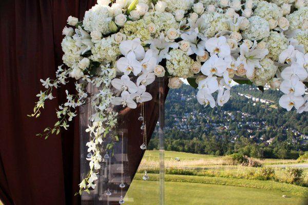 Tmx 1333612326064 IMG2092 Kent wedding eventproduction