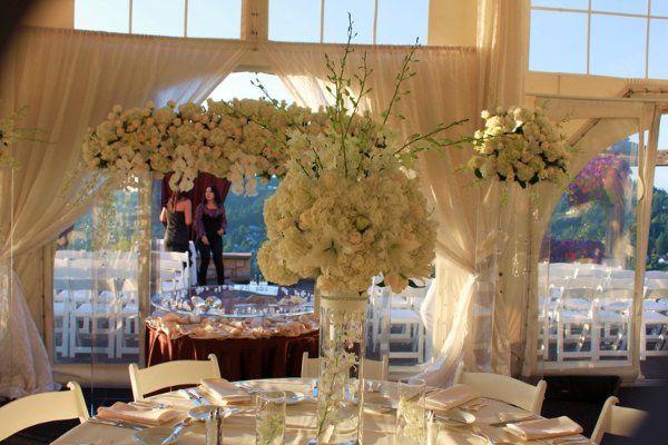 Tmx 1333612328973 IMG2126 Kent wedding eventproduction
