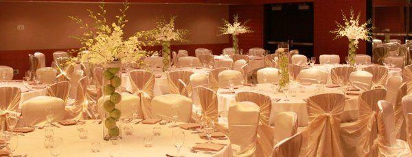 Tmx 1333612330399 IMG2521 Kent wedding eventproduction