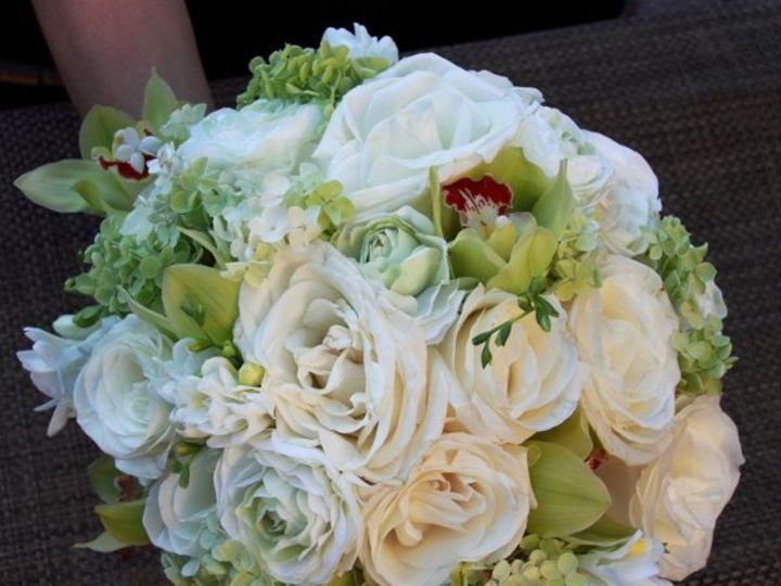 Tmx 1333612336449 IMG2729 Kent wedding eventproduction