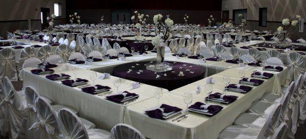 Tmx 1333612354578 IMG3002 Kent wedding eventproduction