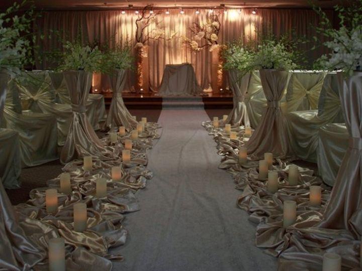 Tmx 1333612364485 IMG3041 Kent wedding eventproduction