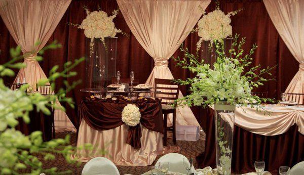 Tmx 1333612368520 IMG3051 Kent wedding eventproduction