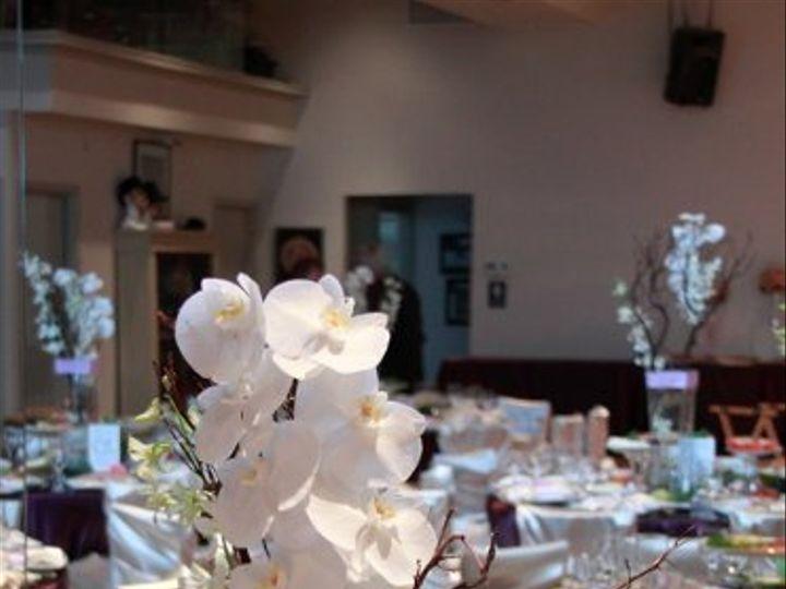 Tmx 1333612376289 IMG3198 Kent wedding eventproduction