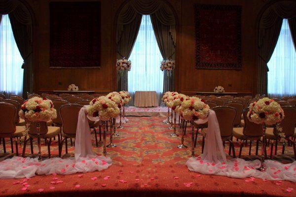 Tmx 1333612385669 IMG4117 Kent wedding eventproduction