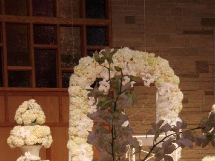 Tmx 1333612447732 IMG5444 Kent wedding eventproduction