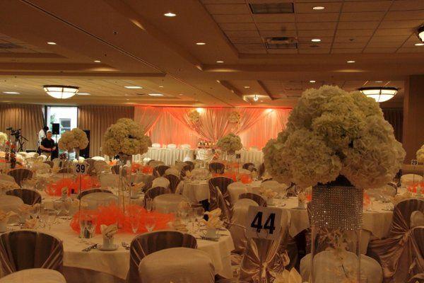 Tmx 1333612467489 IMG5522 Kent wedding eventproduction