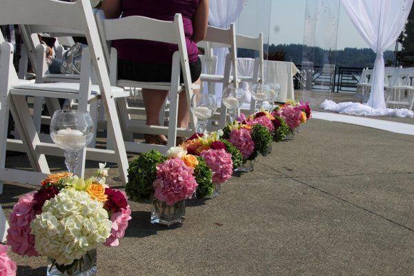 Tmx 1333612472848 IMG5560 Kent wedding eventproduction