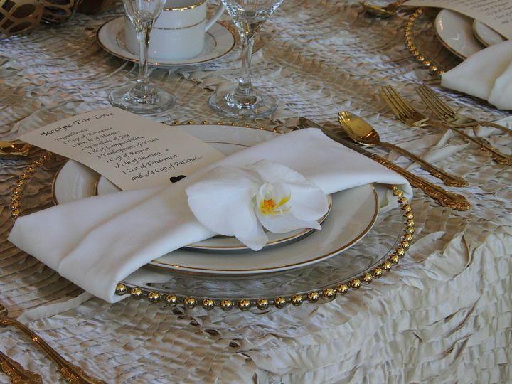 Tmx 1378683599698 Img0021 Kent wedding eventproduction