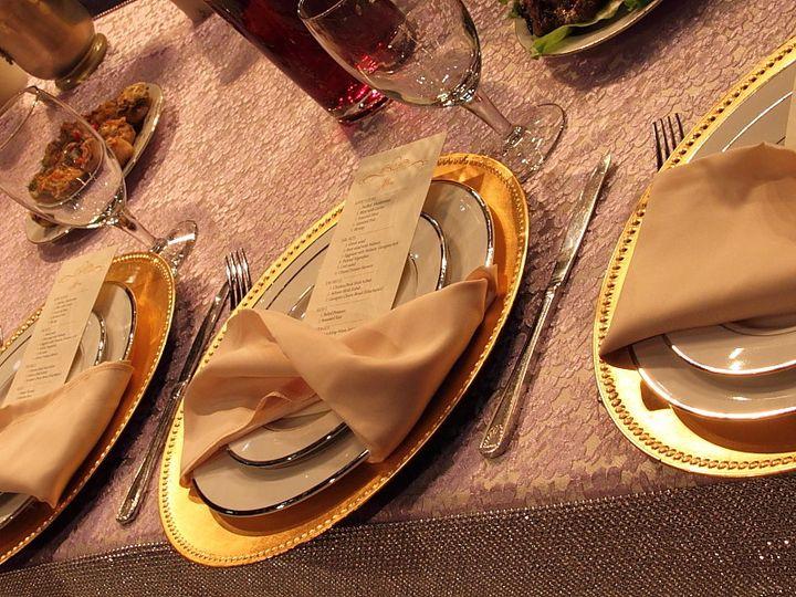 Tmx 1378706117663 Img0064 Kent wedding eventproduction