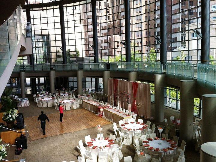Tmx 1378706164157 Img7240 Kent wedding eventproduction