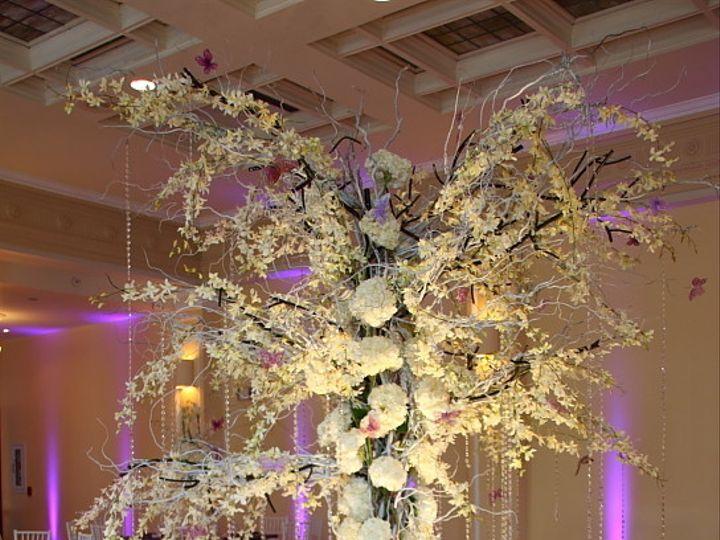 Tmx 1378706303280 Img9924 Kent wedding eventproduction