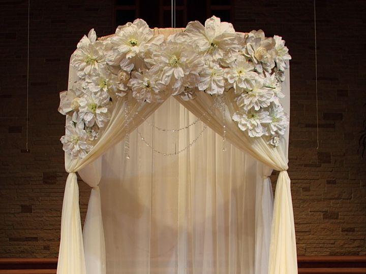 Tmx 1378708262299 Img9197 Kent wedding eventproduction
