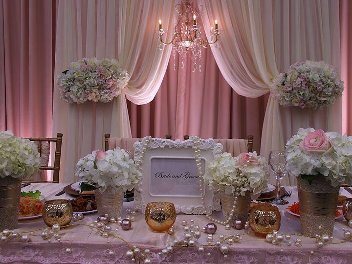 Tmx 1378708454442 Img9661 Kent wedding eventproduction