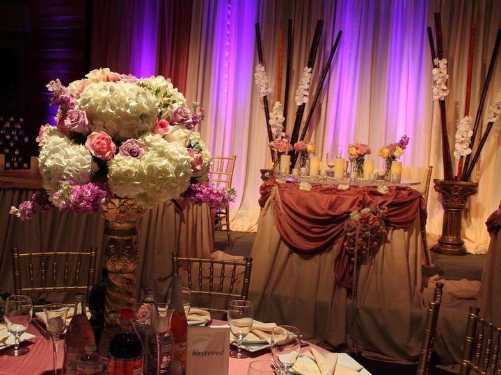Tmx 1378709002788 Img9618 Kent wedding eventproduction