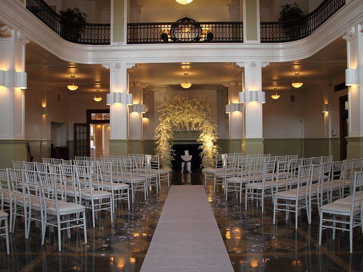 Tmx 1378709496902 Img9918 Kent wedding eventproduction