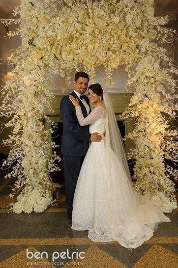 Tmx 1390367528147 10009546566791310165131974465298n Kent wedding eventproduction