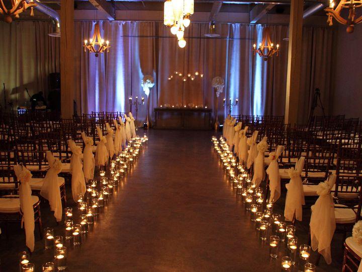 Tmx 1390367942943 Img051 Kent wedding eventproduction
