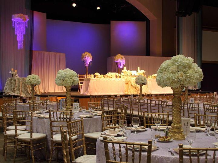 Tmx 1390368136322 Img004 Kent wedding eventproduction