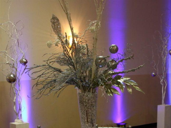 Tmx 1390368210176 Img048 Kent wedding eventproduction