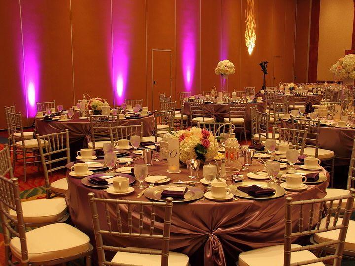 Tmx 1390368292980 Img893 Kent wedding eventproduction